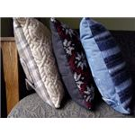 betzwhitewoolpillows
