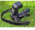 Good equipment is an importaint portrait photograhy tip.