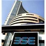 BSE-building1