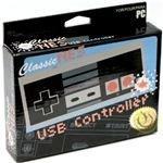 NES USB