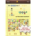 Emoji Free screenshot