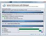 Diskeeper 2011: Performance Report