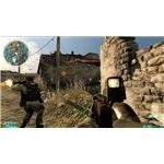 Medal of Honor Weapon Unlocks - Special Ops Remington 870