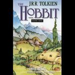 Book-Hobbit-GraphicNovel-T