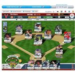 World Series Superstars