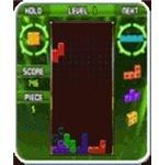 EA Mobile Tetris v4.24.6