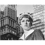 Film Still: Untitled-21 (1978) by Cindy Sherman