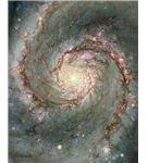 481px-Whirpool Galaxy