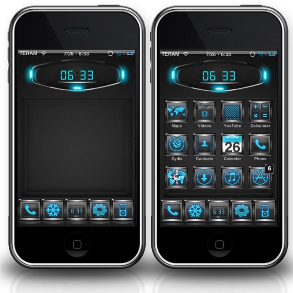 SMS Themes Cydia http://www.brighthub.com/mobile/iphone/articles/90268.aspx