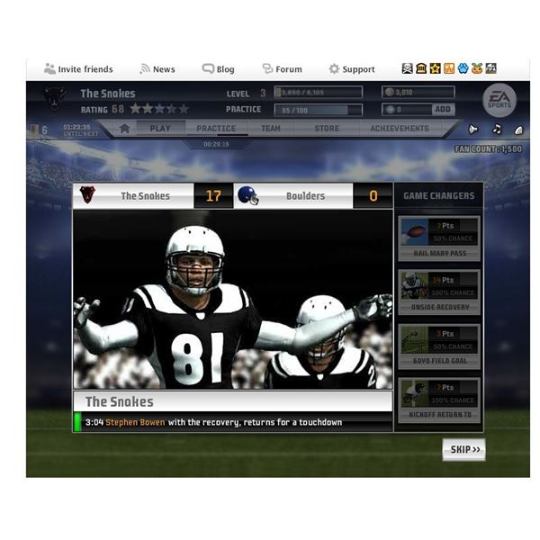 live streaming nfl games how do you bet on football
