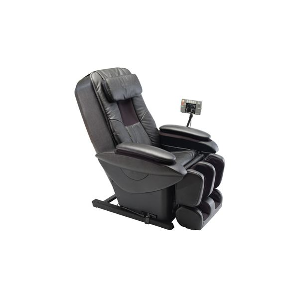 Ergonomic reclining computer chair buying guide amp recommendations