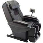 panasonic-massage-chair-ep30004ku