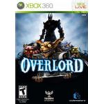 overlord 2 box