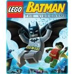 230px-Lego batman cover