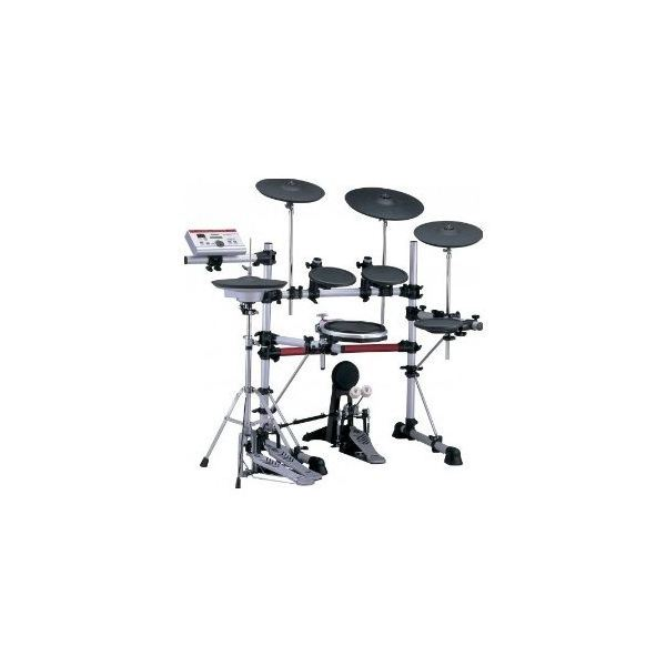 yamaha electronic drums  5 recommended electronic drums