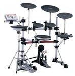 Yamaha DTXPRESS IV Special Electronic Drum Kit