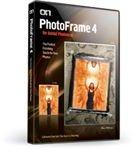 onone photoframe 4
