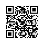 QR Code - NKJV Bible for BibleReader