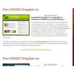 freeswishmaxtemplates