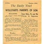 babynewspaper