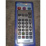 Living Solutions Universal Remote