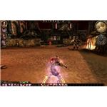 Dragon Age Guide - Denerim Market District - Darkspawn General