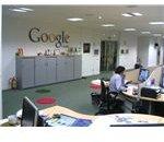800px-Google España