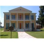 800px-Lakeport Plantation, Lake Village, Chicot County, Arkansas