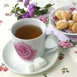 Mother's Day Tea Party Classroom Ideas