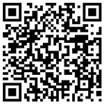 QR Code for Bright Hub Page