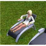 The Sims 3 Outdoor Stuff Clothes 1