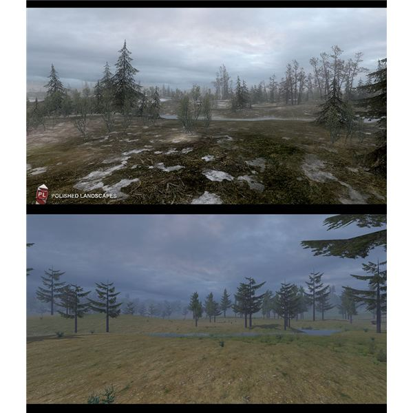 how to make a mount and blade mod