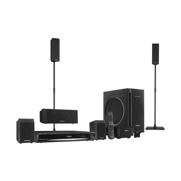 Wireless Surround Sound Systems Video Search Engine At