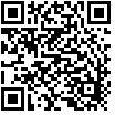 Root Explorer QR Code