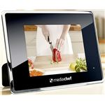 mediachef-kitchen-gadget