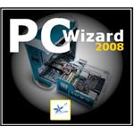 PC Wizard helps you learn about your PC's hardware