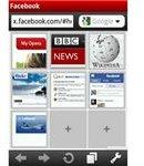 opera-mobile-10-screenshot
