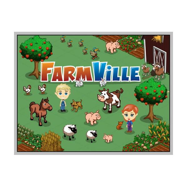 how to make money fast on farmville 2