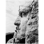 250px-Mount Rushmore3