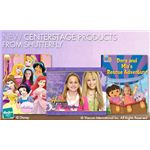 Centerstage products