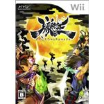 Muramasa: The Demon Blade for the PC