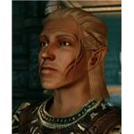Randy Old Zevran