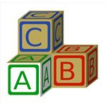 abc-blocks-petri-lummema-01