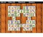 Aces Mahjong