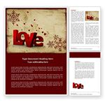 Powered Templates newsletter template