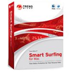 trend micro smart surfing
