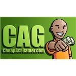Cheap Ass Gamer is a popular gaming deal website