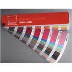 Pantone Hard Copy Swatch Fan Pack