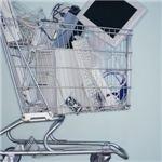 e-waste-300x300