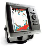 Garmin-fishfinder400c